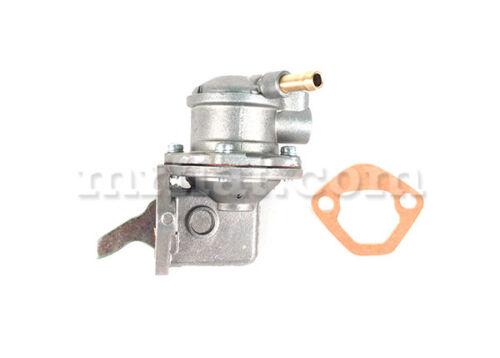Mercedes 170 180 190 Ponton Fuel Pump New