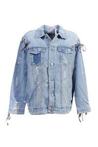 women-039-s-blue-denim-jacket-Hellokiss-cotton-elastane-sizes-s-m-l