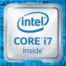 Intel I7-6900K 3.2GHz Broadwell CPU LGA 2011-v3 Desktop Smart Cache Boxed