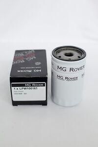 MG-ROVER-OIL-FILTER-KV6-LPW100161