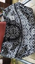 9fb03ae67c item 2 VERA BRADLEY LIGHTEN UP EXPANDABLE TRAVEL BAG CONCERTO 14481-342 NWT  MSRP  98 -VERA BRADLEY LIGHTEN UP EXPANDABLE TRAVEL BAG CONCERTO 14481-342  NWT ...