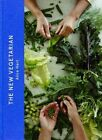 The New Vegetarian by Alice Hart (Hardback, 2016)