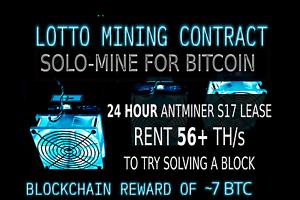 dettagli del corso btc il dimezzamento bitcoin
