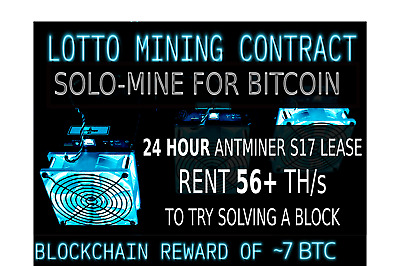 Devcoin solo mining bitcoins queensland premier rugby betting world