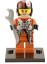Star-Wars-Minifigures-obi-wan-darth-vader-Jedi-Ahsoka-yoda-Skywalker-han-solo thumbnail 98