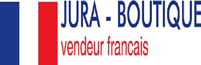 JURA-BOUTIQUE