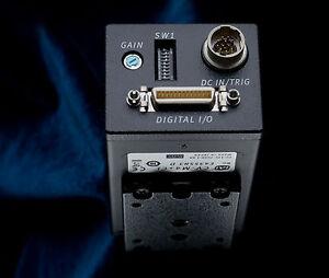JAI-CV-M4-CL-CameraLink-industrial-C-mount-camera