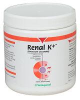 Renal K + Powder 100gram