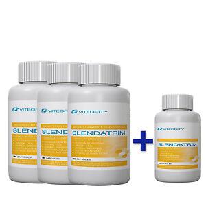 Slendatrim-Buy-3-Get-1-Slendatrim-Free-Ultimate-Weight-Loss
