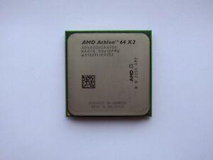 AMD-Athlon-64-X2-6000-3-1GHz-Dual-Core-ADV6000IAA5DO-Prozessor-Waermeleitpaste