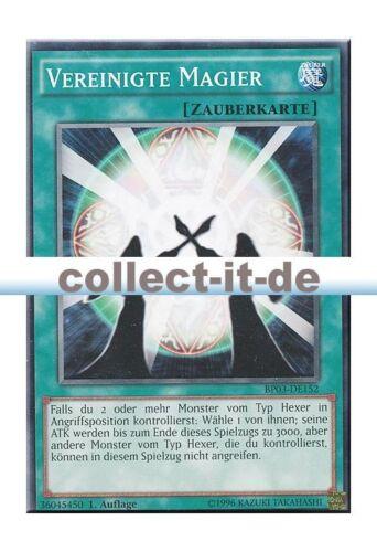 Silber Rasur Metall Blech Rasiermesser fuer Braun 1000 Serie 10B 190 180 17 L5G2