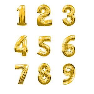 Ballons-chiffres-0-a-9-en-alu-dore-decoration-pour-anniversaire-ou-fete