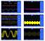 2-in1-Digital-Oscilloscope-70M-200MHz-2CH-1GSa-25M-Function-Waveform-Generator thumbnail 8