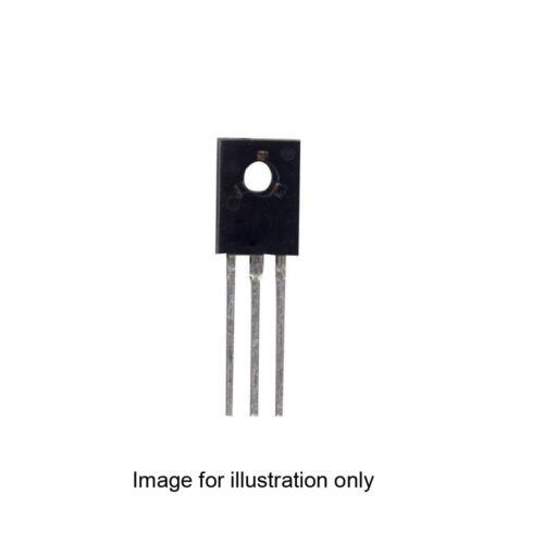 Mje520 transistors Pack de 5