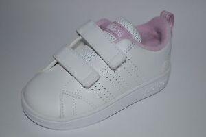 scarpe adidas bambina 21