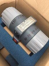 Foxboro 870cc 06 Na Electronic Transmitter
