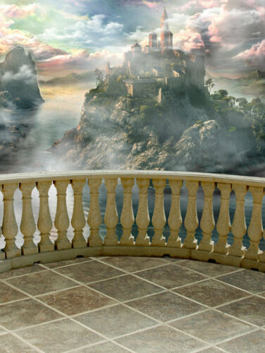 NMH0004 Photography Backdrop//Scenery for 1//3 BJD Doll SD 22-24 inch similar Doll