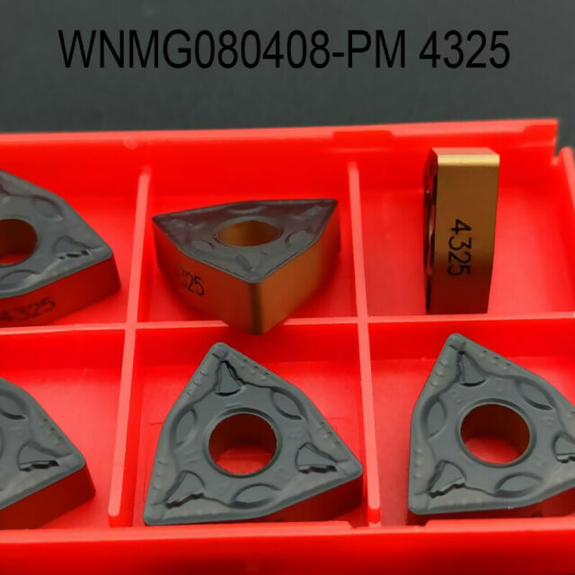30mm Width T10mm Pitch 140 Teeth 30T10//1400 Timing Belt1400mm Length