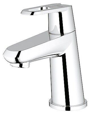 GROHE Touch Cosmopolitan Standventil Wasserhahn Kaltwasser Armatur B-Ware