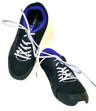 fedc880808728b item 3 REEBOK 3D ULTRALITE Mens Size 11 Black Mesh White Bottoms Purple Athletic  Shoes -REEBOK 3D ULTRALITE Mens Size 11 Black Mesh White Bottoms Purple ...