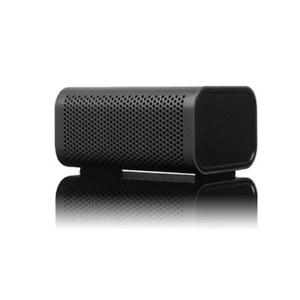Braven 440 Portable Water Resistant Bluetooth 2.1 Wireless Speaker B440GBP