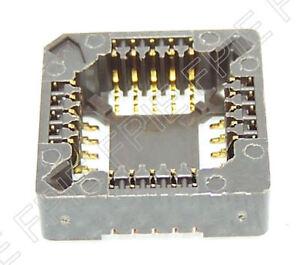 20-POS-PLCC-IC-Socket-Surface-Mount-822269-1