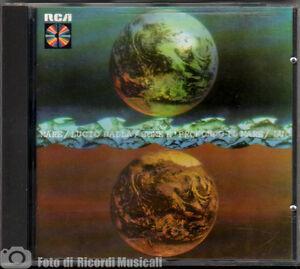 LUCIO-DALLA-COME-E-039-PROFONDO-IL-MARE-PD-71315-1987