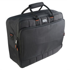 "Gator Cases GMIXERBAG1815 Updated Padded Nylon Mixer or Equipment Bag 18"" X"