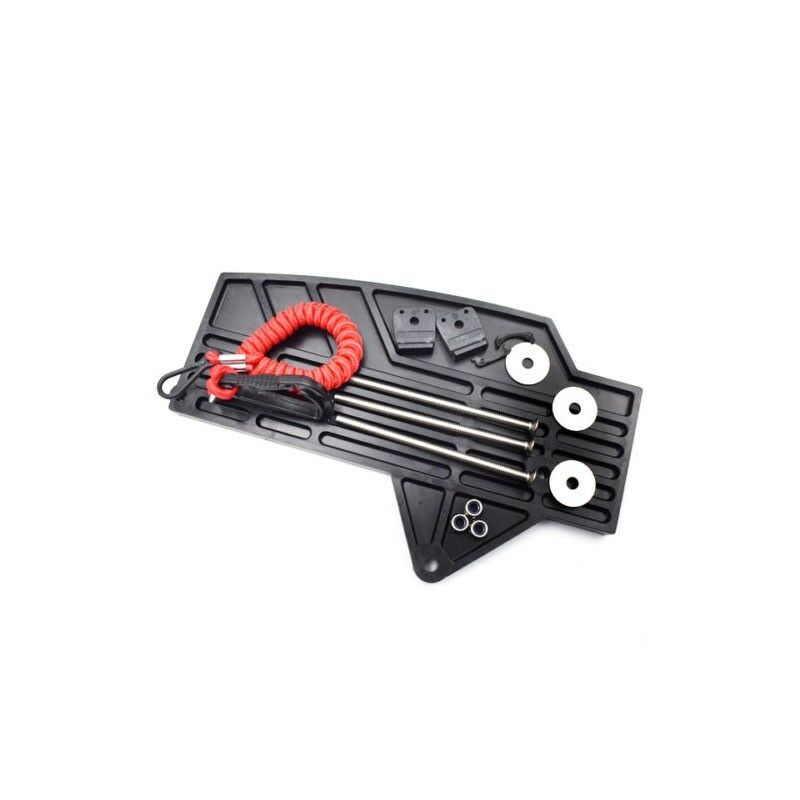 NEW Mercury Outboard Remote Control Box Engine Side Mount 14 14 14 Pin For Sale SZ  b4e1a1
