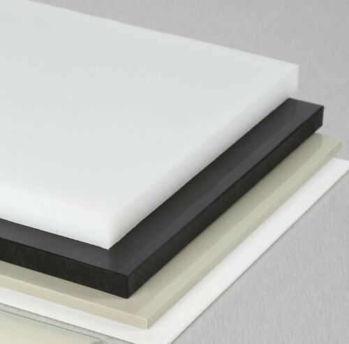 Polypropylene Sheet Cut To Size Panels