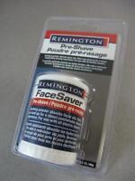 Remington Razor Shaver Pre-shave Powder Stick Sp5