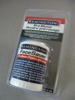 Remington Razor Shaver Pre-shave Powder Stick Sp5