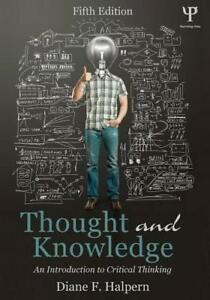 Thought-and-Knowledge-An-Introduction-to-Critical-Thinking-by-Halpern-Diane-F