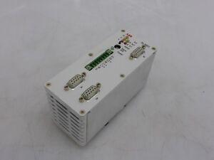 ABB-Redundancy-Link-Module-RLM01-P-3BDZ000398R1-F-6-06-3