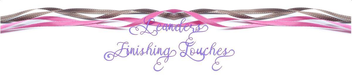 leandersfinishingtouches