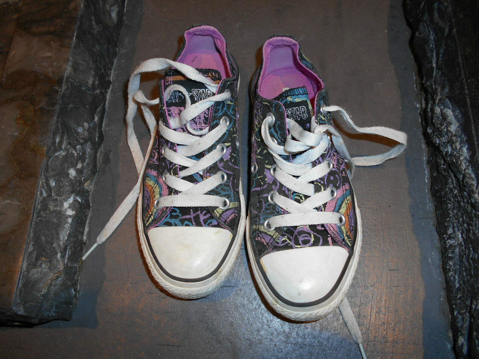 RARES CONVERSE TAG MULTICOLORE T 31 COLLECTOR  FP ACH IMM BE  FP  RED MOND RELAY 2ad84a