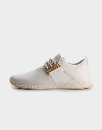 crema pastinaca Cayler Shoes Men Katsuro 42 Gr sporco 5 Eu oro Sons bianco wUTPwZ