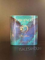 Turbulences Revillon 0.5 Oz / 15 Ml Parfum Perfume Vintage,old Formula,sealed