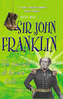 Sir John Franklin: The Man Who Ate is Own Boots by Martyn Beardsley (Paperback, 2005)