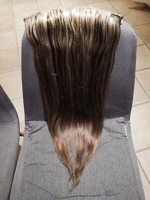 hair extensions vestsjælland