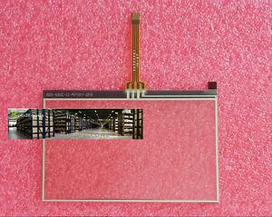 LCD-Touch-Screen-Digitizer-GARMIN-NUVI-Nuvi-650-660-GPS