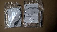 PLC FESTO SME-8-S LED-24