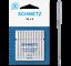 thumbnail 110 - Schmetz Sewing Machine Needles - BUY 2, GET 3rd PACKET FREE + Fast UK Dispatch!