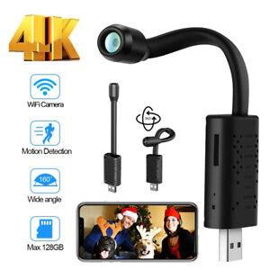 Mini-USB-IP-Camera-Wireless-WiFi-IP-Security-Camcorder-HD-1080P-Hidden-Cam-MAO