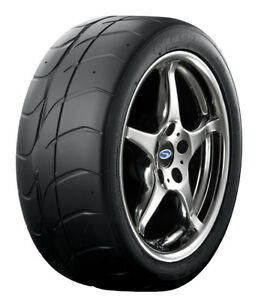 225 45 15 >> Details About 2 New Nitto Nt01 87z Tires 2254515 225 45 15 22545r15