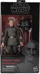 Grand-Moff-Tarkin-Star-Wars-Black-Series-6-Inch-Action-Figure-In-Stock