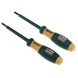 Spannungspruefer-Phasentester-Stromtester-Durchgangstester-Tester-220V