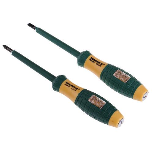 Spannungsprüfer Phasentester Stromtester Durchgangstester Tester  220VCRH