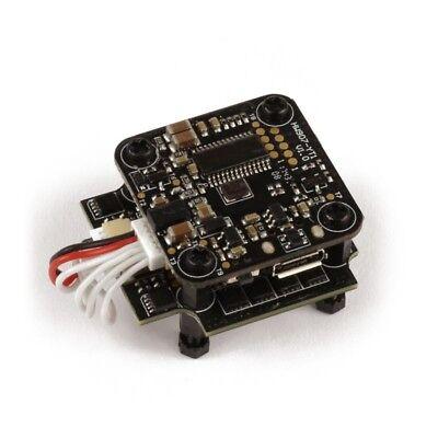 Coscienzioso Hobbywing Xrotor Nano 4in1 Fpv Combo 4in1 20a Regolatore + Controller #hw38040028-mostra Il Titolo Originale
