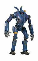Neca Pacific Rim Series 5 Romeo Blue 7 Deluxe Action Figure Free Shipping